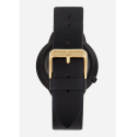 Montre Chisai Black Lucky THOM OLSON CBTO024