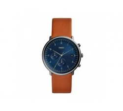 Montre Homme Fossil - FSL CHASE TIMER EC-1
