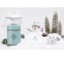 Bougie Snowflakes (Bracelet) Jewel Candle 401163FR