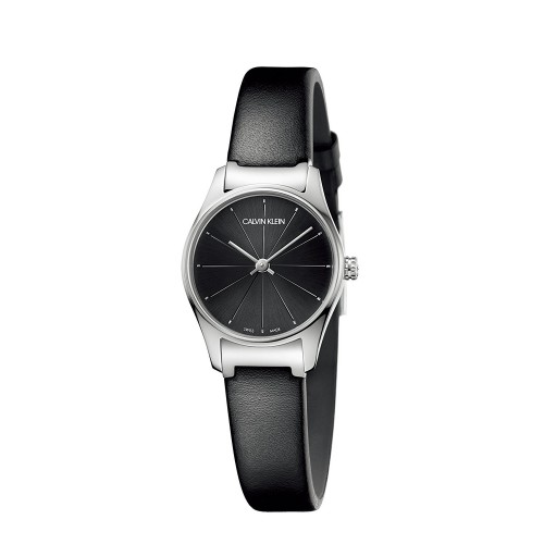 Montre CLASSIC TOO femme CALVIN KLEIN 4D231CY