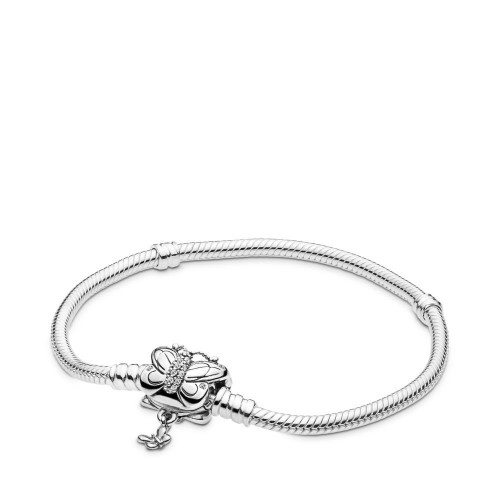 Bracelets - Bijoux - PANDORA - 597929CZ-17