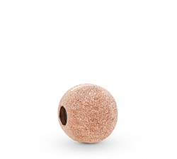 Clip Grain de Sable en Pandora Rose 787895