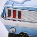 Montre modèle P51 de la maison REC WATCHES automatique P-51-01/869