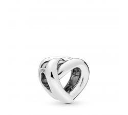 Charm Lien de l'Amour en Argent 925/1000 Pandora 798081