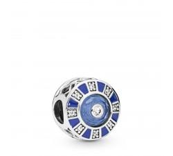 Charm Mosaïque Talisman en Argent 925/1000 Pandora 798031EN195
