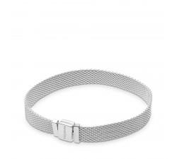 Bracelet PANDORA Reflexions en Argent 925/1000 PANDORA - 597712