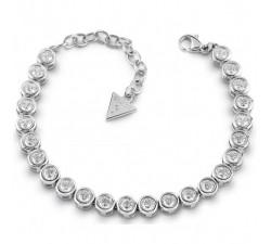Bracelet Guess GLITTER GIRL UBB28126