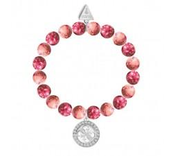 Bracelet Guess COLOR VIBES UBB78104