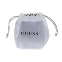 Bracelet Guess COLOR VIBES UBB78105