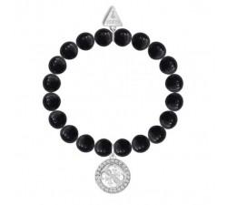 Bracelet Guess COLOR VIBES UBB78106