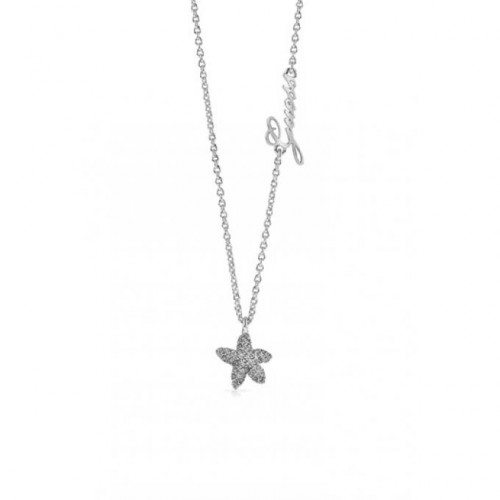 Collier Guess STARFISH UBN78005