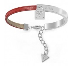 Bracelet Guess MY GIFT FOR YOU UBS28004