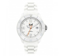 Montre ICE ICE-FOREVER Small 000124