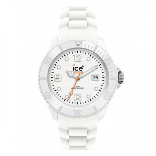 Montre ICE ICE-FOREVER Unisex 000134
