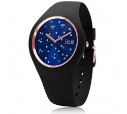 Montre ICE WATCH ICE Cosmos - Star Deep Blue - MEDIUM 40 MM 016294