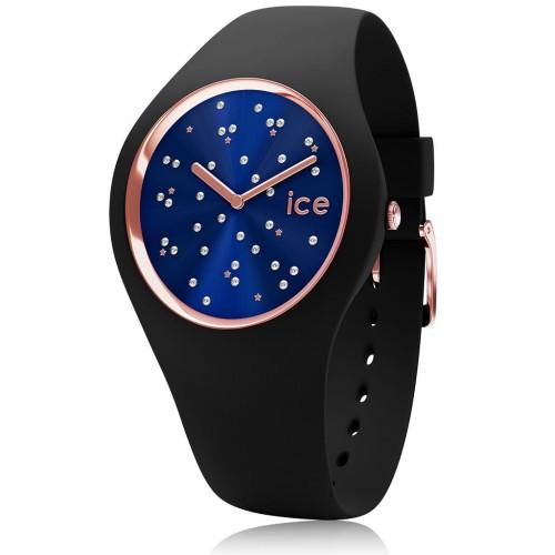Montre ICE WATCH ICE Cosmos - Star Deep Blue - MEDIUM 40 MM 016294