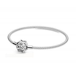 Bracelet jonc édition limitée en argent 925/1000 Pandora - 598616C01
