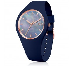 Montre ICE WATCH ICE pearl - Twilight SMALL 34 MM 016940