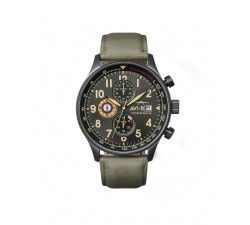Montre AVI-8 Hawker Hurricane | AV-4011-0E