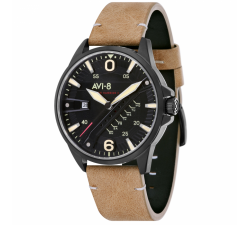 Montre AVI-8 Hawker Harrier II | AV-4055-04