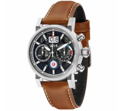 Montre AVI-8 Hawker Hurricane | AV-4062-01