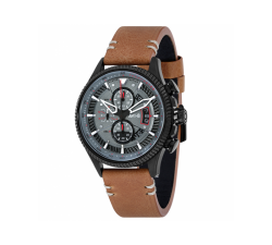 Montre AVI-8 Hawker Hunter | AV-4064-03