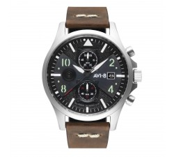 Montre AVI-8 Hawker Hurricane | AV-4068-01