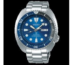 Montre homme Seiko Prospex Automatique Diver's 200M SRPD21K1