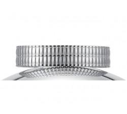 Bracelet de montre KLICKER en acier extensible (largeur 18/20 mm) 1360600