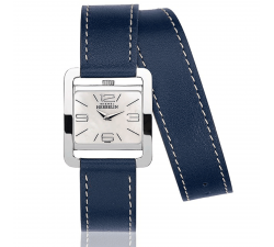 Montre femme MICHEL HERBELIN Ve Avenue 17137/19LB