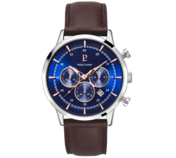 Montre homme Capital Pierre Lannier 224G169