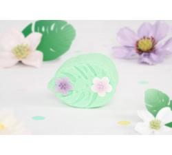 Boule de Bain Tropical bath (Boucles d'oreilles) Jewel Candle 228369FR