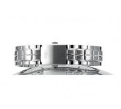 Bracelet de montre Paillasson TANK acier 20mm poli (largeur 20/22 mm) 2365600