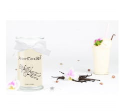 Creamy Vanilla (Bracelet) Jewel Candle 40102FR