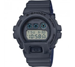 Montre CASIO G-SHOCK DW-6900LU-8ER