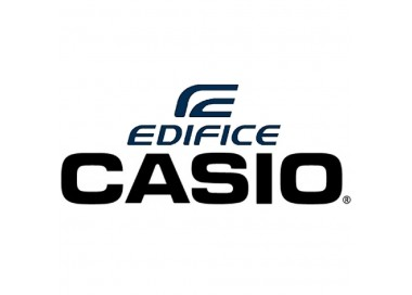 Montre CASIO EDIFICE EFV-100D-1AVUEF