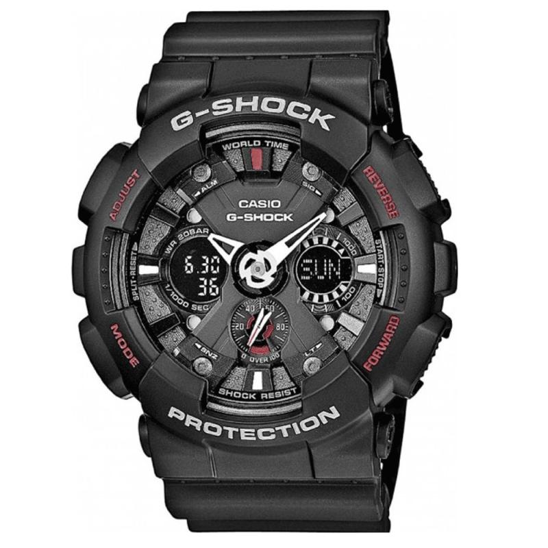 montre-casio-g-shock-ga-120-1aer