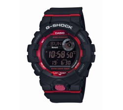 Montre CASIO G-SHOCK GBD-800-1ER