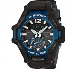 Montre CASIO G-SHOCK GR-B100-1A2ER