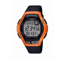 Montre CASIO COLLECTION WS-2000H-4AVEF