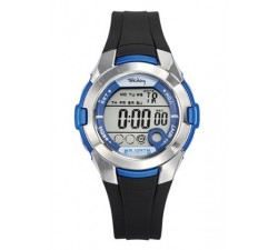 Montre junior TEKDAY 653878