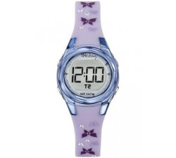 Montre junior TEKDAY 653993