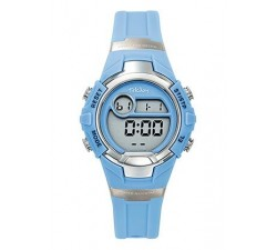 Montre junior TEKDAY 654159