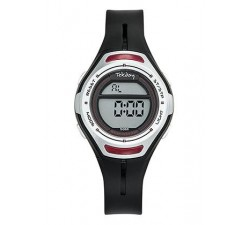 Montre junior TEKDAY 654160