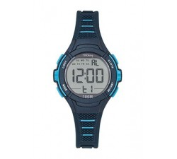 Montre junior TEKDAY 654661