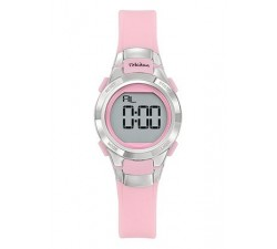 Montre junior TEKDAY 654667