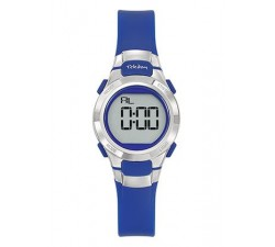 Montre junior TEKDAY 654668