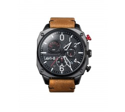 Montre AVI-8 Hawker Hunter | AV-4052-02