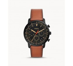 Montre Homme Fossil - GOODWIN FS5501