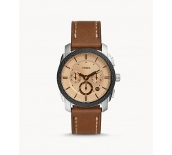 Montre Homme Fossil - MACHINE FS5620